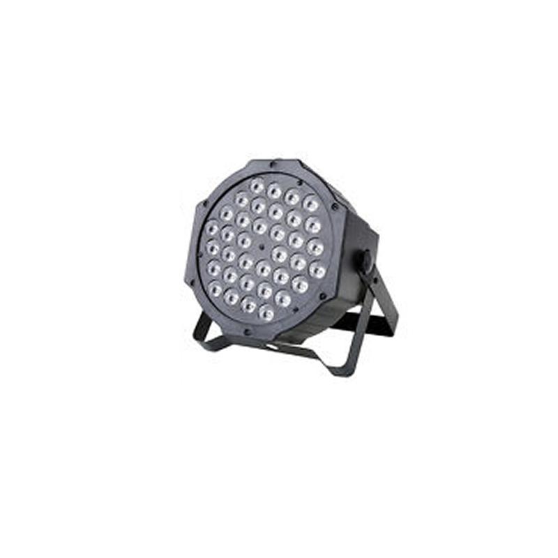 LED-PAR 177/10 RGB  LED-PAR 177/10 (PAR64