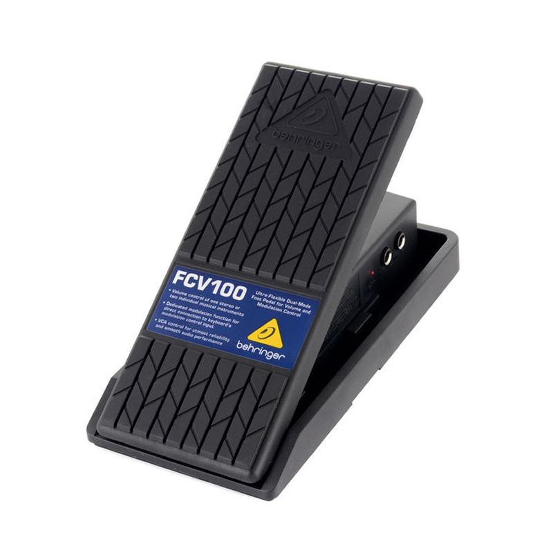FCV100