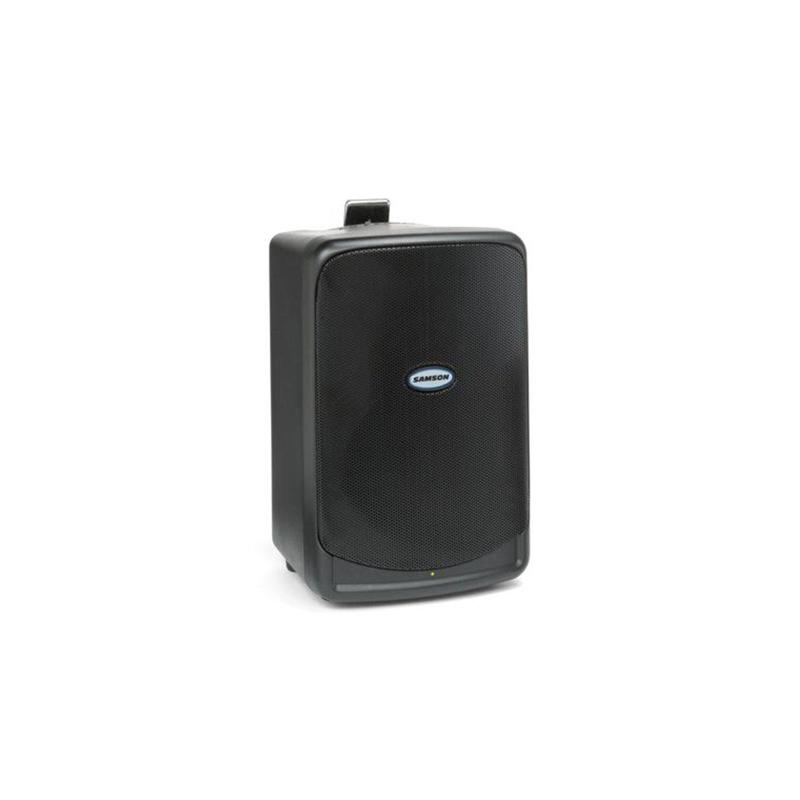 PA Portatil SAMSON XP40i 40W Bater?a Recargable