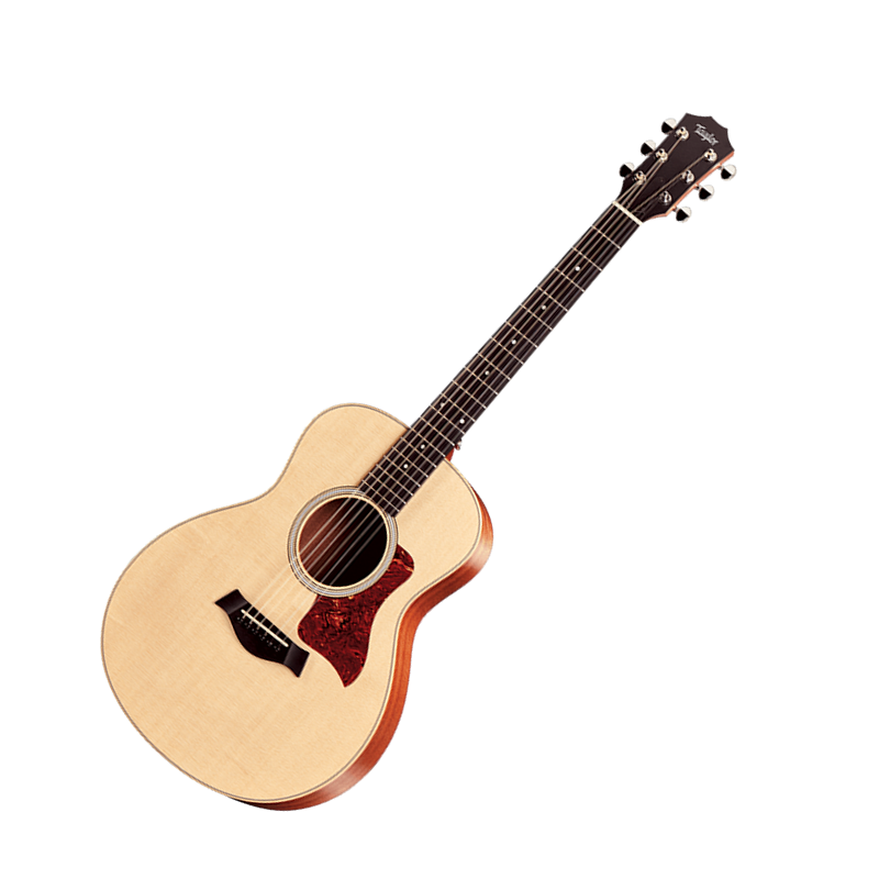 GUITARRA ACUSTICA TAYLOR ,GS MINI