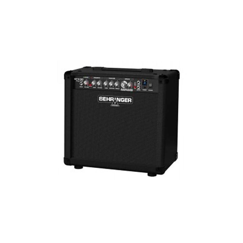 GTX30 30-Watt Guitar