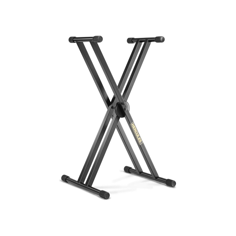 KS120B DOBLE X