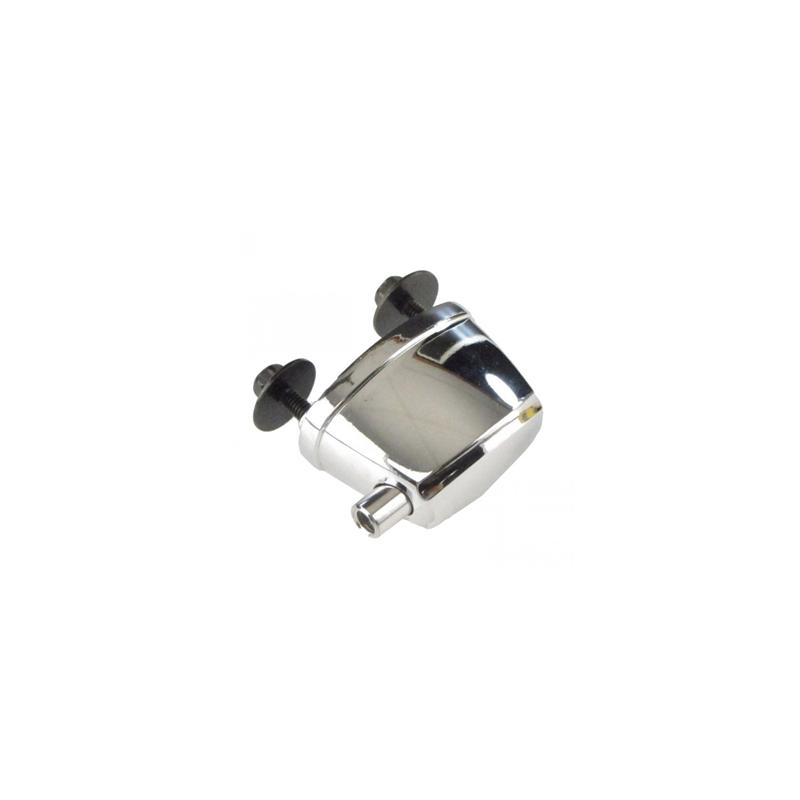 LUG BASS NSL-300/C uso C/Tornillo