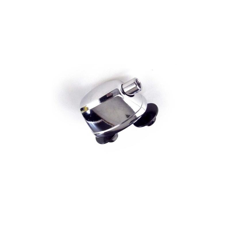 LUG CAJA  NSL-100/C uso C/Tornillo