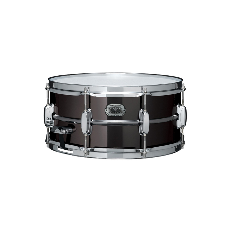 MT1465DBN 6.5x14 SERIE METALWORKS
